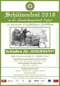 BSC_Plakat_Schützenfest-Homepage