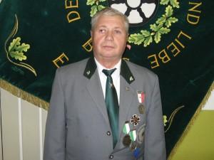 Lothar Harnisch