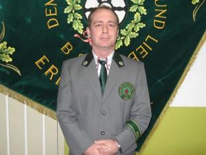 Sirko Brückner