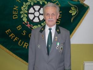 Heinz Dix